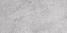 JÄÄK Gent grau GET931 R10 rect. 30x60 II sort - Hansas Plaadimaailm