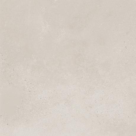 Urban Jungle light grey 2660-TC10 R9 rect. 60x60x1 II sort - Hansas Plaadimaailm