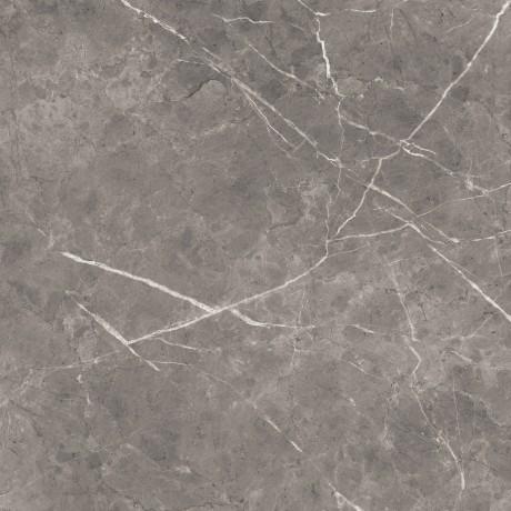 Bolonia marmi marengo polished rect. 60x60x1 - Hansas Plaadimaailm