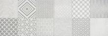 Irati decor gris 20x60 - Hansas Plaadimaailm