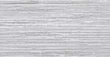 Relieve Kite gris 31,6x60 - Hansas Plaadimaailm