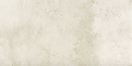 Loft beige LOF832 R10 rect. 30x60 II sort - Hansas Plaadimaailm