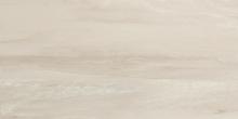 Townhouse beige 2378-LC15 R9 rect. 45x90 II sort - Hansas Plaadimaailm