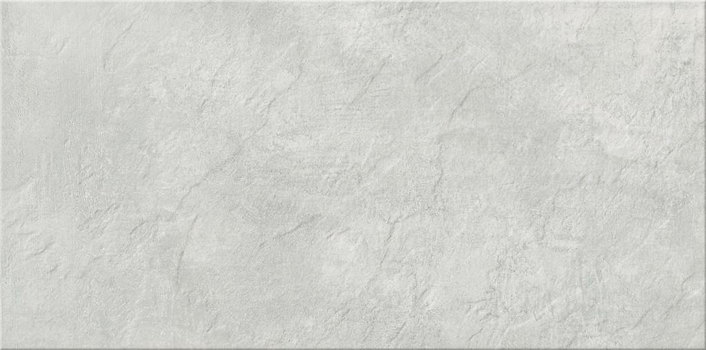 Pietra light grey OP443-002-1 R10 29,7x59,8 - Hansas Plaadimaailm