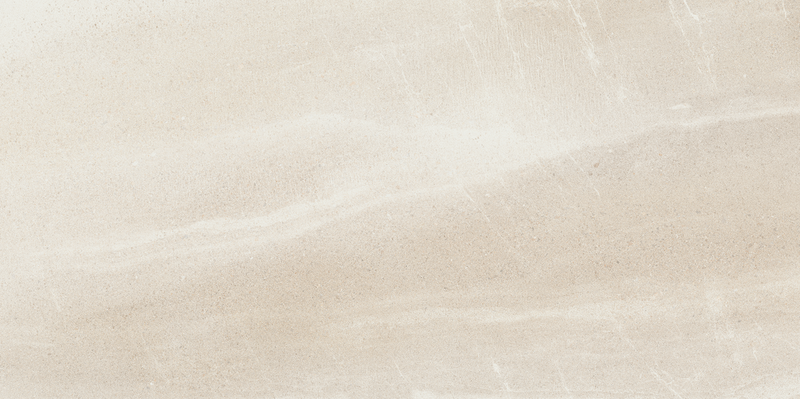Natural Blend sunny cliff 2730-LY20 R9 rect. 60x120 II sort - Hansas Plaadimaailm