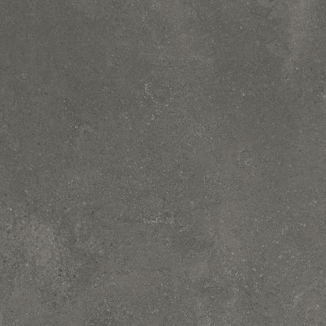JÄÄK Hudson volcano 2577-SD9M R10/A rect. 60x60x1 II sort - Hansas Plaadimaailm
