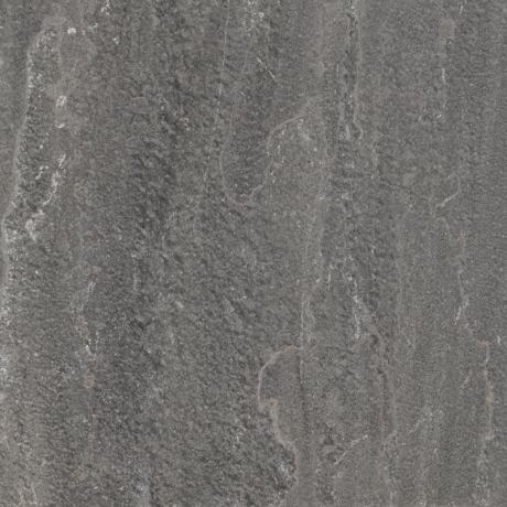 My Earth anthrazit multicolor 2640-RU90 R9 rect. 60x60 - Hansas Plaadimaailm