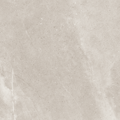 Bellagio shadow lappato 60x60 2660-TM6L rect. II sort - Hansas Plaadimaailm