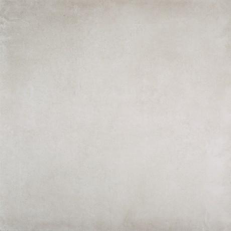 Slipstop Lecco blanco R11 rect.100x100 - Hansas Plaadimaailm