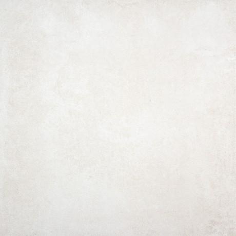 Lecco blanco slipstop R11 rect. 60x60x0,95 - Hansas Plaadimaailm
