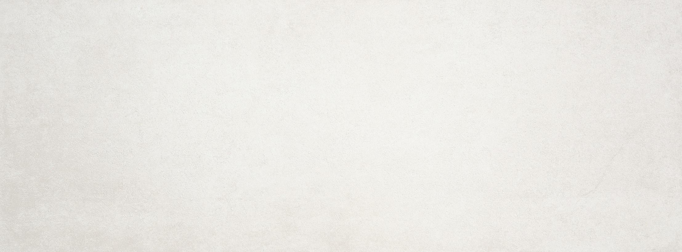 P.B. Lecco blanco mate 33,3x90 - Hansas Plaadimaailm