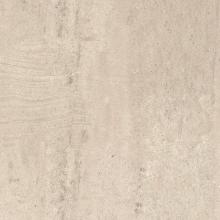 Cadiz sand 2570-BU2M R10/A rect. 60x60 II sort - Hansas Plaadimaailm