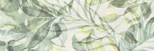 Dekoor Urban Jungle wild jungle grey (roheline) 1440-TC05 rect. 40x120 - Hansas Plaadimaailm