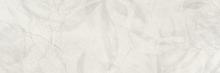 Dekoor Urban Jungle white grey jungle (hall leht) 1440-TC01 rect. 40x120 - Hansas Plaadimaailm