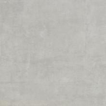 Concept grau R9 33,3x33,3 II sort - Hansas Plaadimaailm