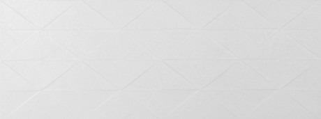 Thermal blanco decor 33x90 - Hansas Plaadimaailm