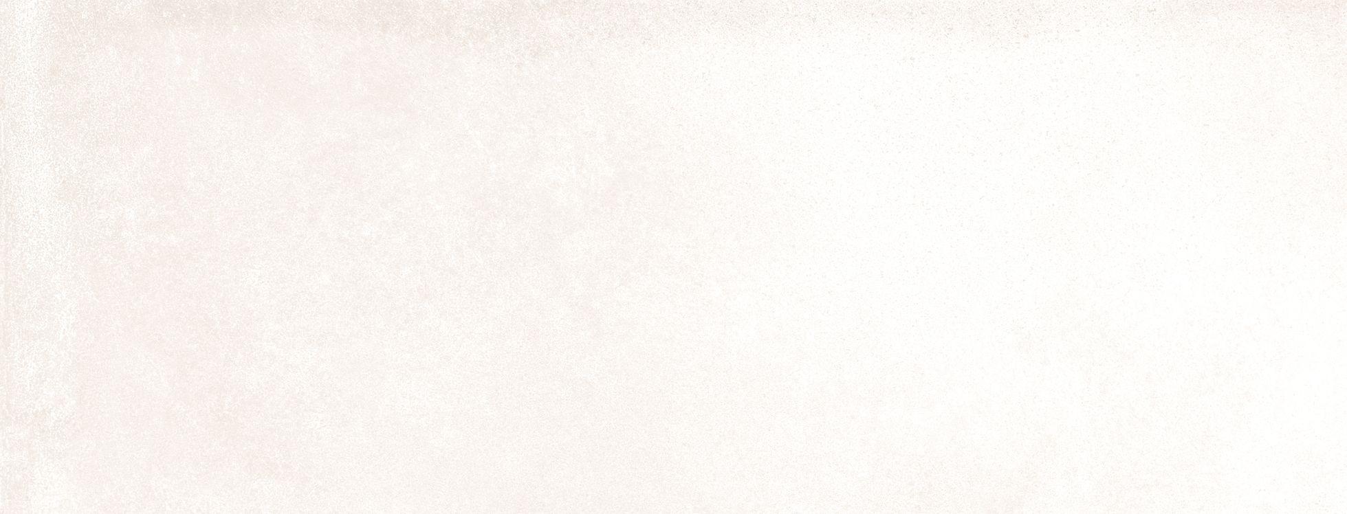 Cesa beige matt CES13 20x50 II sort - Hansas Plaadimaailm
