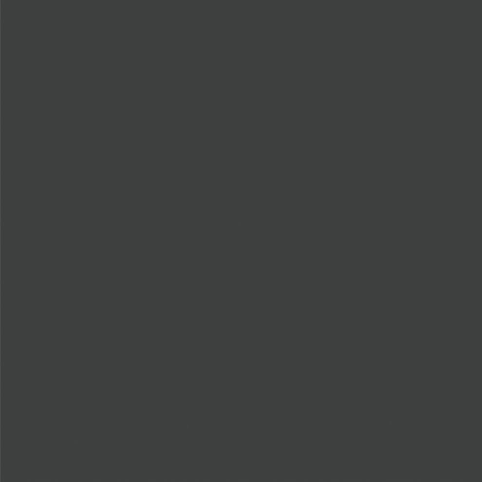 JÄÄK Taurus color 19S black R9/A 60x60 II sort - Hansas Plaadimaailm