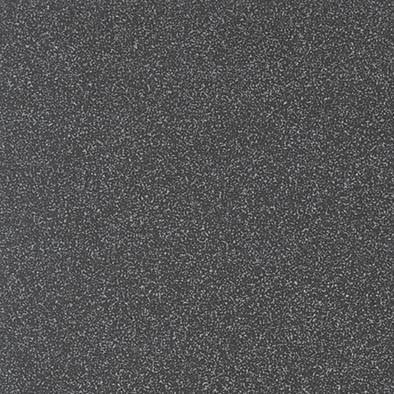 Granit 69S rio negro R10/A 20x20 II sort - Hansas Plaadimaailm