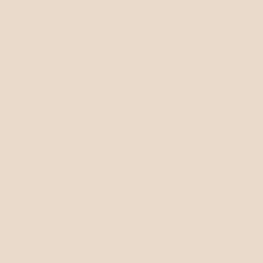 Harmony 20803K cream glossy 15x15 I sort - Hansas Plaadimaailm
