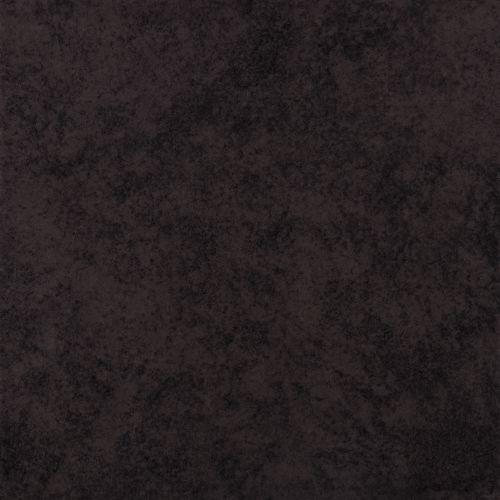 JÄÄK Mosaiik Cloud brown R9 9,7x9,7x0,75 - Hansas Plaadimaailm