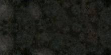 Loft anthrazit LOF834 R10/B rect. 30x60x0,9 - Hansas Plaadimaailm