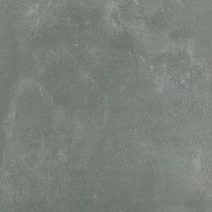 Klint grau KLI731 R10/B 33x33x0,77 II sort - Hansas Plaadimaailm