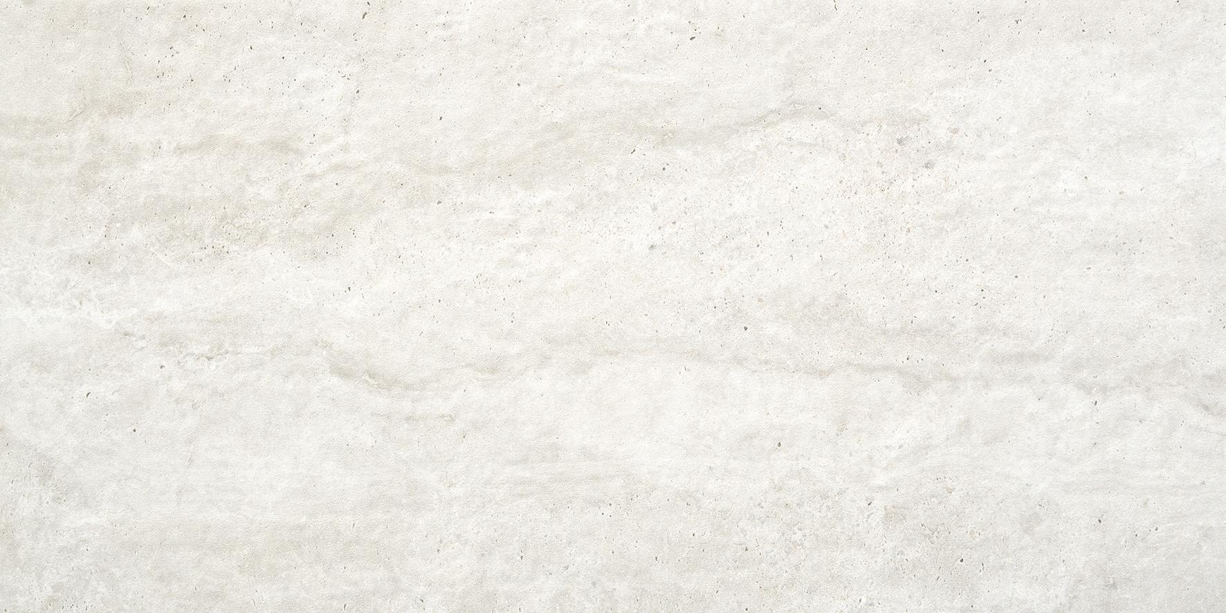Brecon white 30x60 - Hansas Plaadimaailm