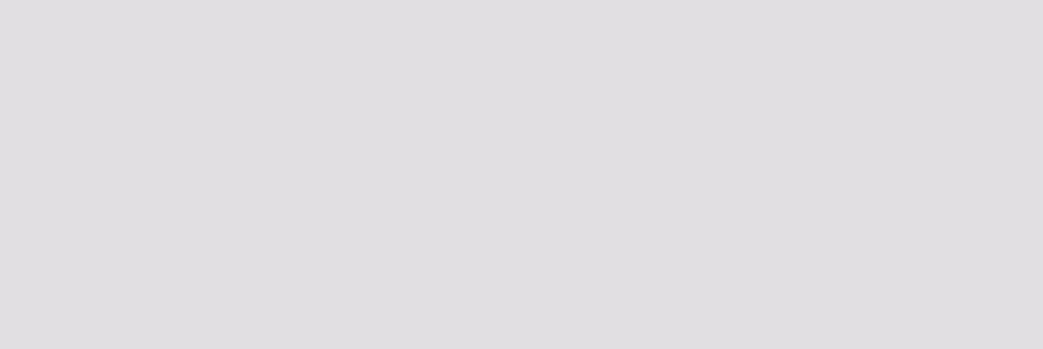 Harmony 90903K light grey glossy 10x30 I sort - Hansas Plaadimaailm