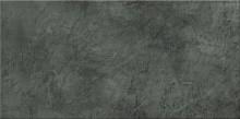 Pietra dark grey OP443-004-1 R10 29,7x59,8 - Hansas Plaadimaailm
