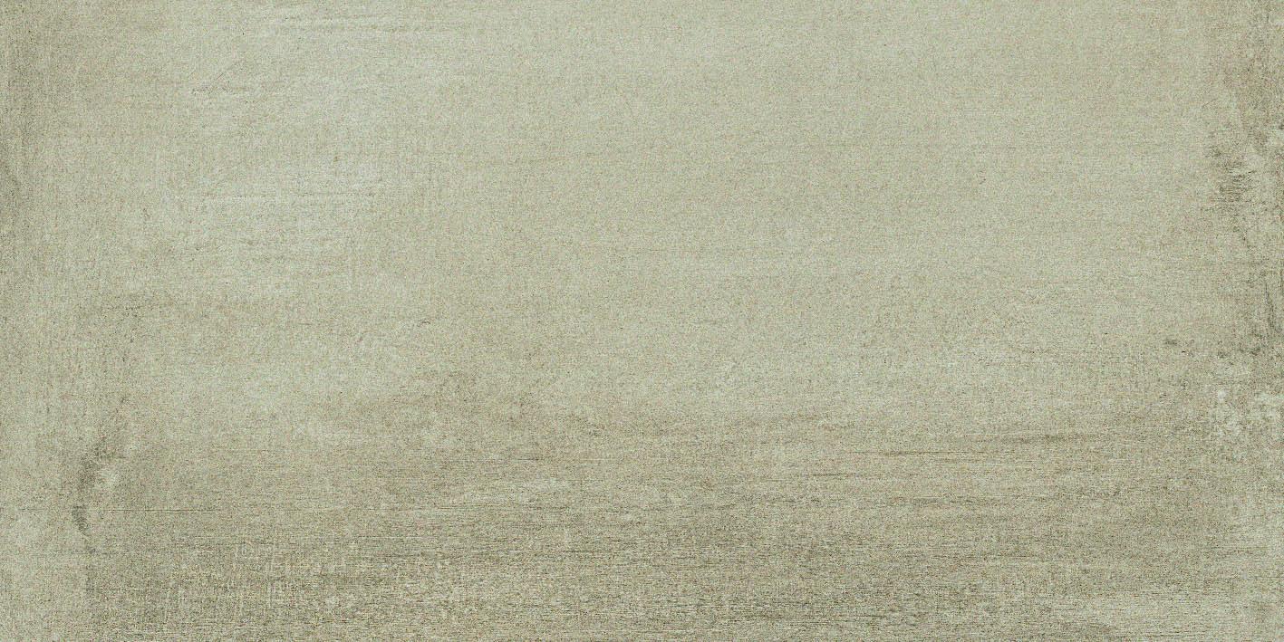 Uphill beige UPH832 R10 rect. 30x60 II sort - Hansas Plaadimaailm