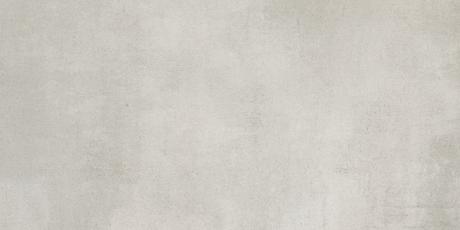 JÄÄK Spotlight grau 2394-CM6M R9 rect. 30x60 II sort - Hansas Plaadimaailm