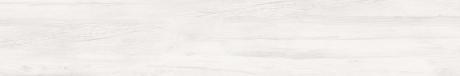 Boisee creme beige 2142-BI10 R9 rect.15x90 I sort - Hansas Plaadimaailm