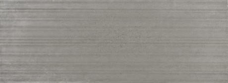 Devon gris decor Rayas 33x90 - Hansas Plaadimaailm