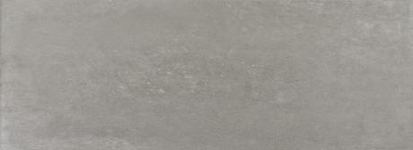 Devon gris 33x90 - Hansas Plaadimaailm
