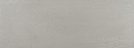 Devon perla 33x90 - Hansas Plaadimaailm