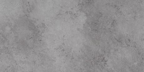 JÄÄK Loft grau LOF831 R10/B rect. 30x60 II sort - Hansas Plaadimaailm