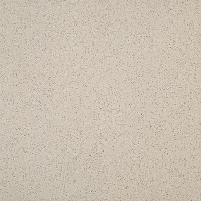 Granit 61S tunis R10/A 20x20 II sort - Hansas Plaadimaailm