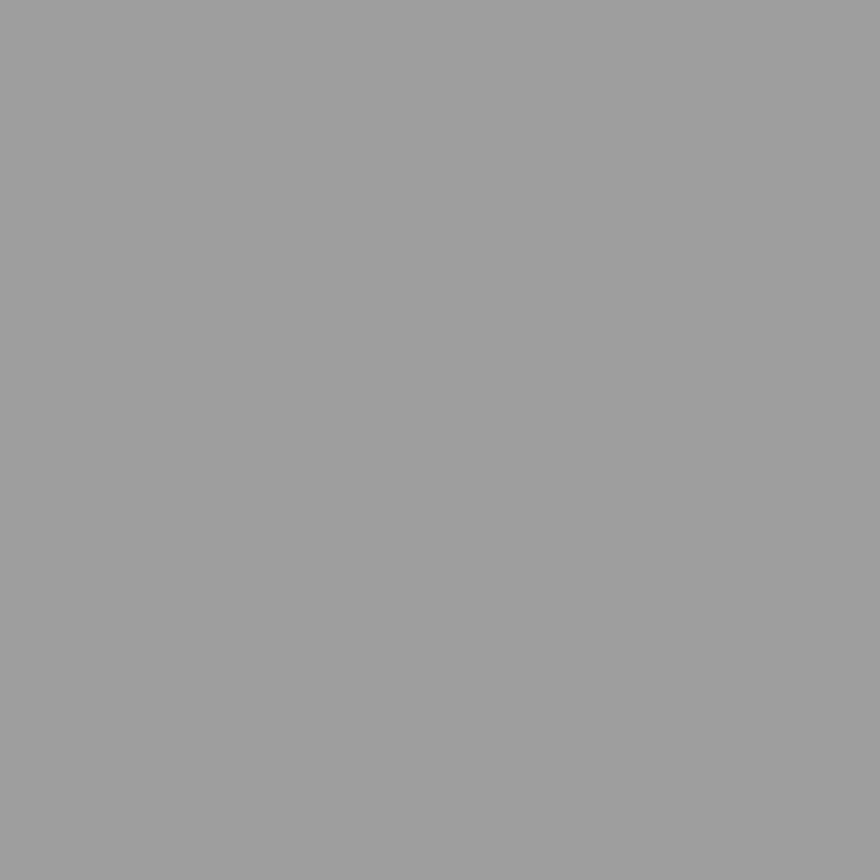Harmony CH20905K harmaa glossy 15x15 I sort - Hansas Plaadimaailm