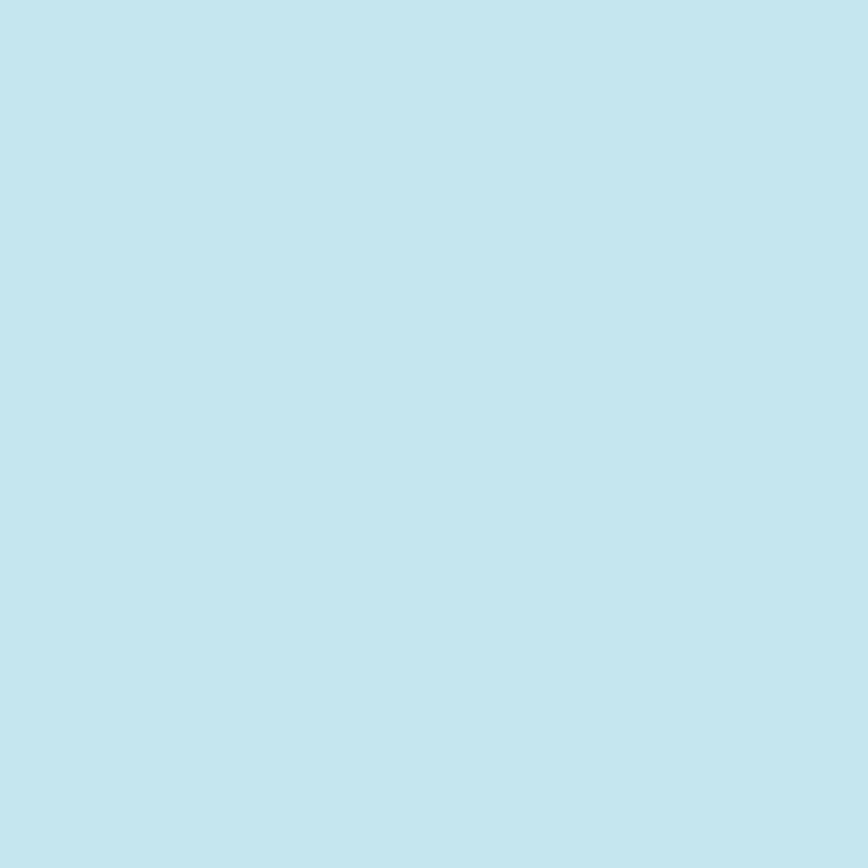 Harmony CH20503M turquoise matt 15x15 I sort - Hansas Plaadimaailm