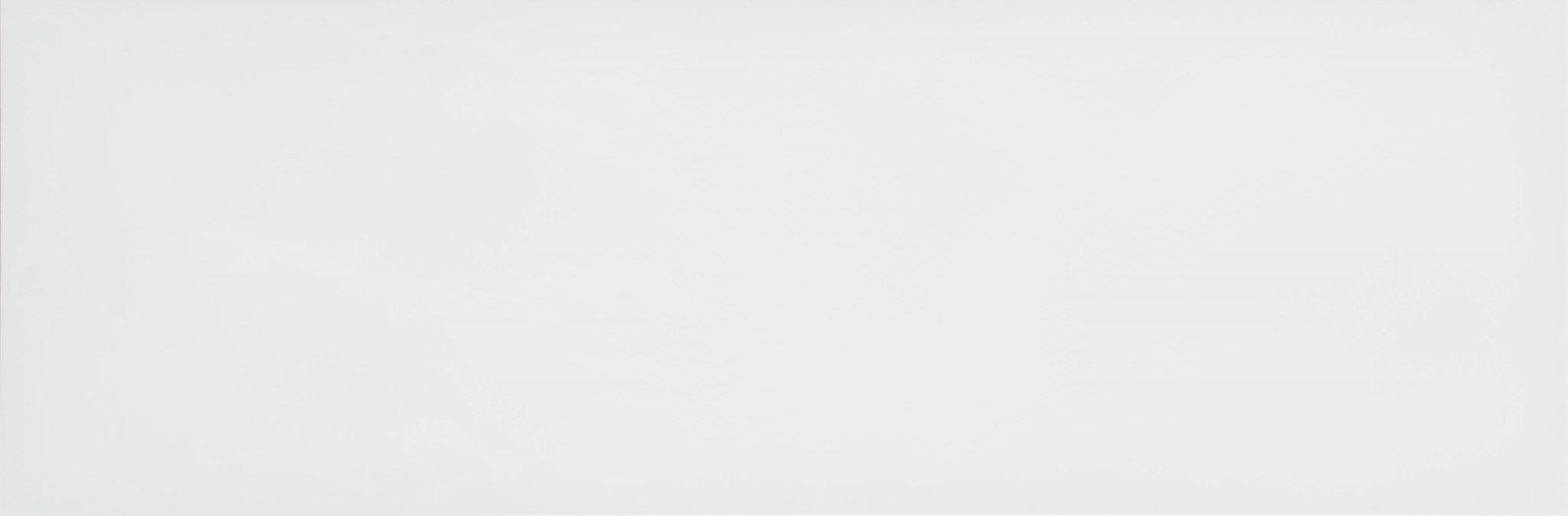 Artes white glossy 140201 20x60 - Hansas Plaadimaailm