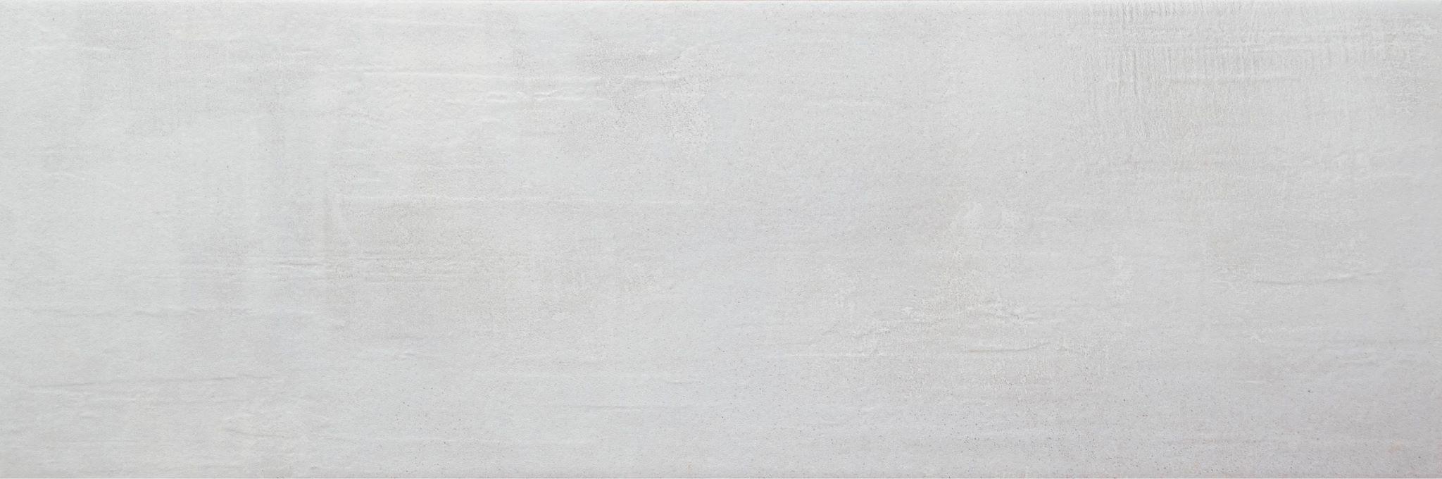 JÄÄK Casale pearl 146202 20x60x0,95 - Hansas Plaadimaailm