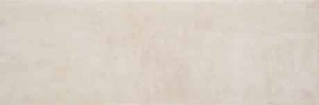 Casale ivory 146201 20x60 - Hansas Plaadimaailm