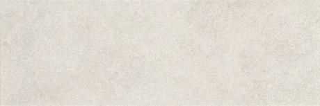 JÄÄK Select grey 180203 20x60x0,95 - Hansas Plaadimaailm