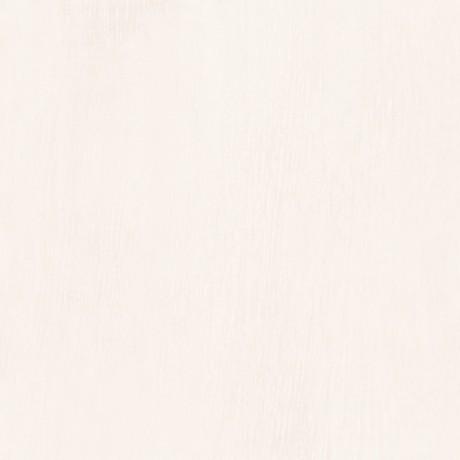 Ike White 25x25 - Hansas Plaadimaailm
