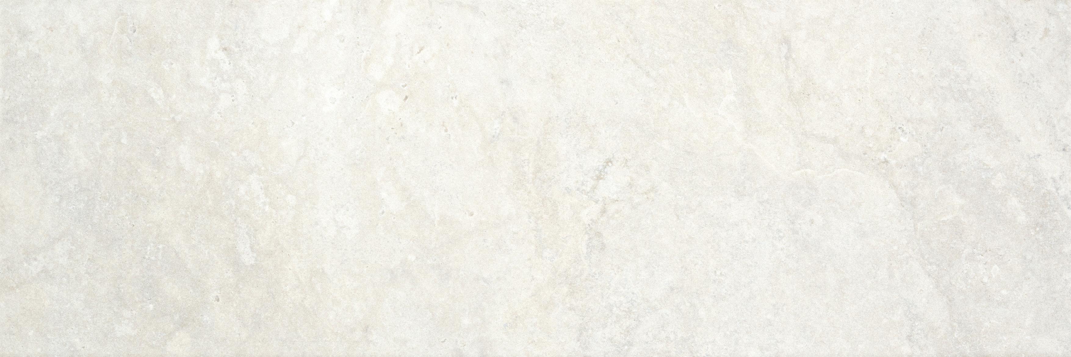 JÄÄK Bowland white mate 20x60 - Hansas Plaadimaailm