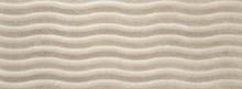 Bodo warm mosaic mate 33,3x90 rect. - Hansas Plaadimaailm
