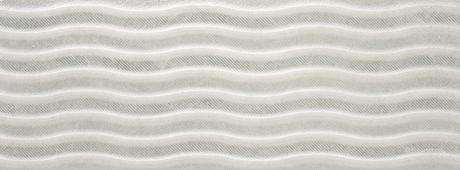 Bodo cold mosaic mate 33,3x90 rect. - Hansas Plaadimaailm