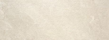 Bodo beige mate 33,3x90 rect. - Hansas Plaadimaailm