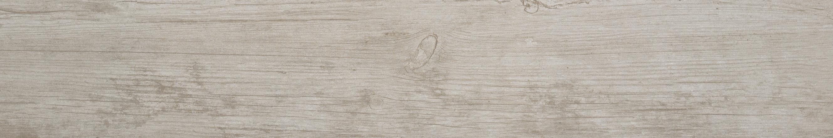 Slipstop Ellice mix gris mate 15x90 - Hansas Plaadimaailm